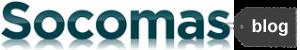 Blog Socomas