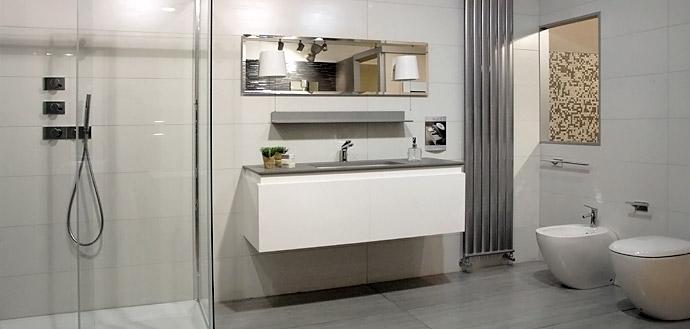 Box doccia milano vendita cabine porte pareti doccia forniture docce combinate - Cabine doccia multifunzione teuco ...