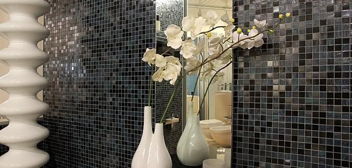 Piastrelle milano vendita mosaici rivestimenti milano - Piastrelle per rivestimenti esterni ...