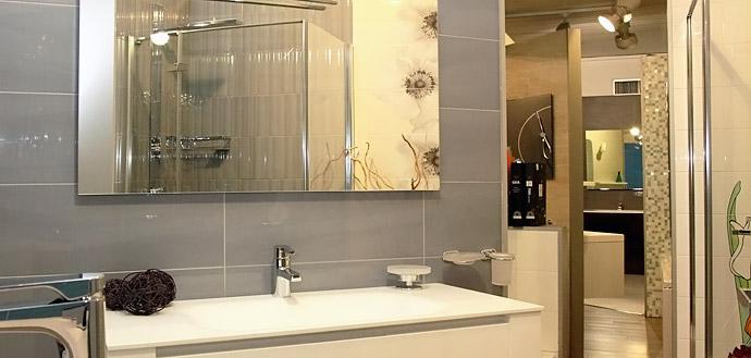 Accessori bagno milano vendita forniture specchi porta asciugamani porta sapone - Vendita accessori bagno milano ...