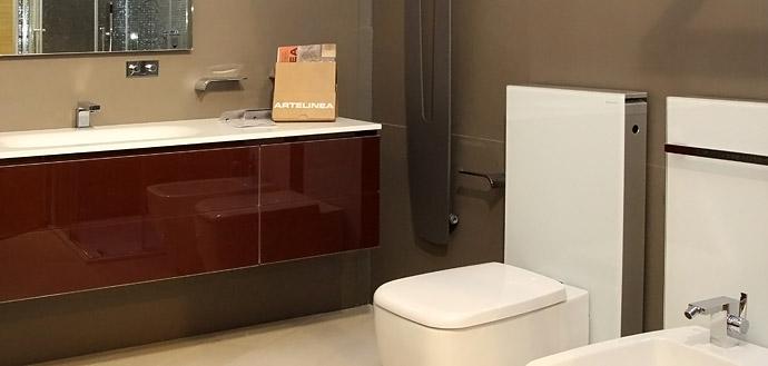 Mobili bagno usati milano affordable cucina usata for Negozi mobili usati milano e provincia
