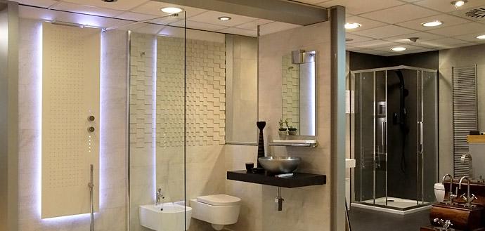 Box doccia milano vendita cabine porte pareti doccia - Cabine doccia multifunzione teuco ...