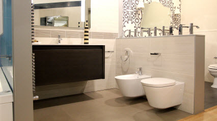 https://www.socomas.it/images/about_us/attrezzature-bagno-milano.JPG