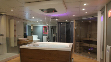 https://www.socomas.it/images/about_us/showroom-saune-milano.JPG