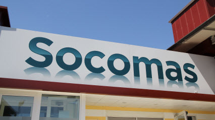 https://www.socomas.it/images/about_us/socomas-ingresso-showroom.jpg