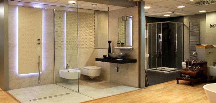 Box doccia milano vendita cabine porte pareti doccia for Box doccia con idromassaggio
