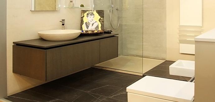 Arredobagno milano vendita forniture mobili bagno design for Bagni arredo prezzi