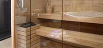 Arredobagno milano tutto per arredare il bagno vendita dettaglio ingrosso - Tutto per il bagno milano ...