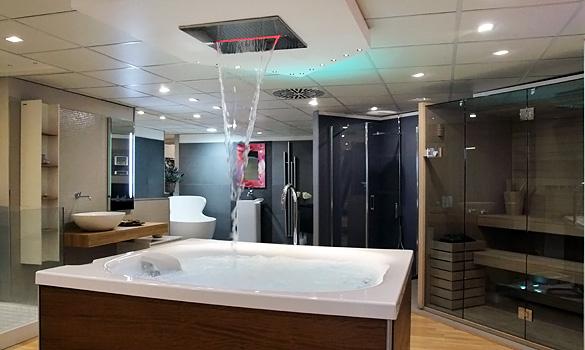 Socomas il meglio per il bagno a milano so mas forniture