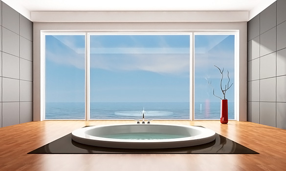 https://www.socomas.it/images/slider/stock-photo-11438982-luxury-minimalist-bathroom.jpg
