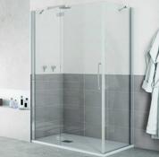 Outlet Socomas – Tutto per l\'arredo bagno a Milano