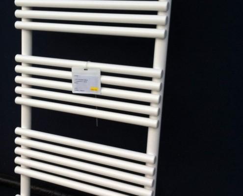 Condizionamento e radiatori outlet socomas for Runtal scaldasalviette